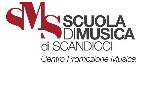 Scuola di Musica di Scandicci